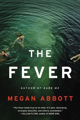 Image for The Fever: A Novel