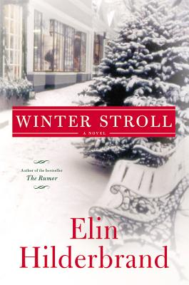 Image for Winter Stroll (Winter Street, 2)