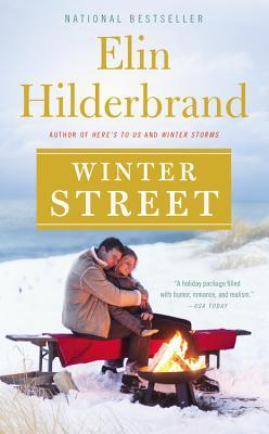 Image for Winter Street: A Novel
