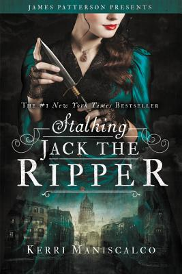 Image for STALKING JACK THE RIPPER