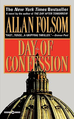 Day of Confession, Folsom, Allan