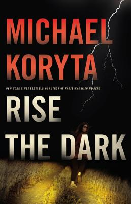 Image for Rise the Dark