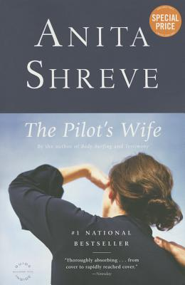 Image for The Pilot's Wife
