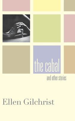 Image for The Cabal and Other Stories