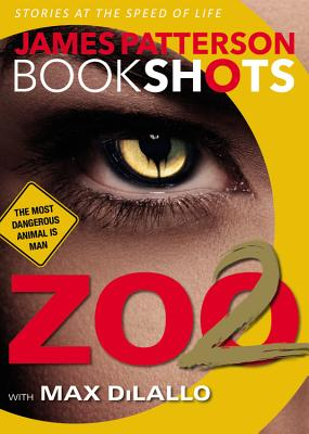 Image for Zoo 2 (BookShots)