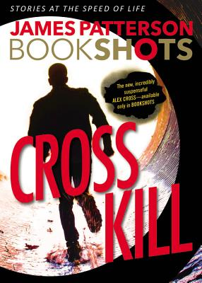 Image for CROSS KILL