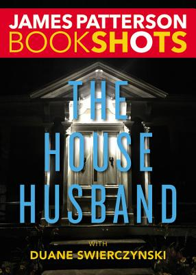 Image for The House Husband