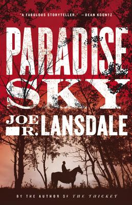 Image for Paradise Sky