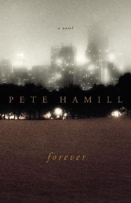 Image for Forever: A Novel