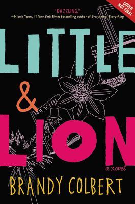 Image for Little & Lion