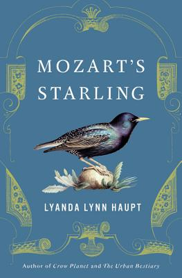 Image for Mozart's Starling
