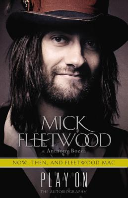 Image for Play On: Now, Then & Fleetwood Mac: The Autobiography