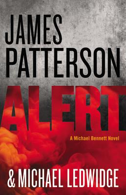 Image for Alert (Michael Bennett)