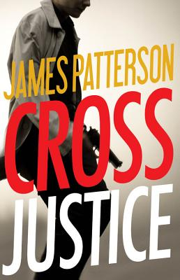 Image for Cross Justice