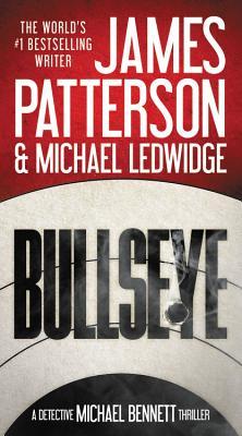 Image for Bullseye (Michael Bennett)