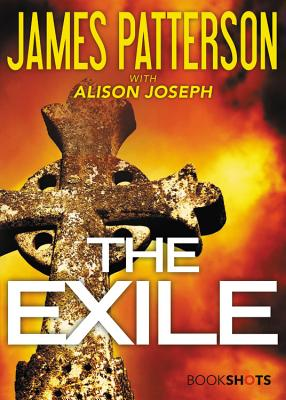 Image for The Exile