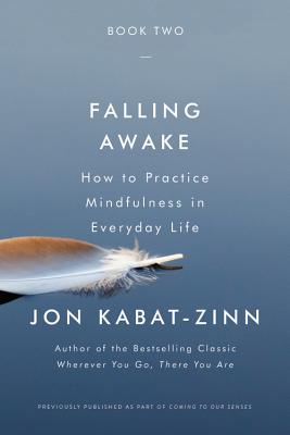 Image for Falling Awake: How to Practice Mindfulness in Everyday Life