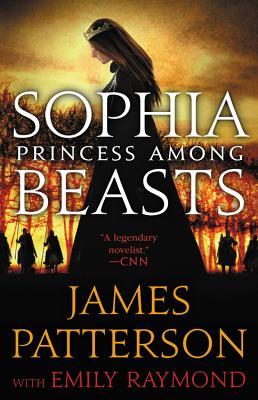 Image for Sophia, Princess Among Beasts