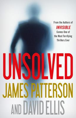 Image for Unsolved