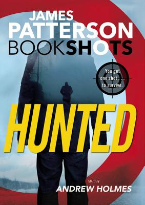 Image for Hunted (BookShots)