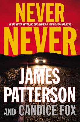 Image for Never Never