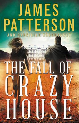 Image for The Fall of Crazy House (Crazy House (2))