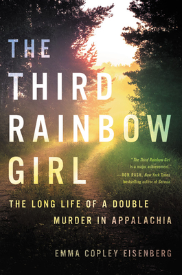 Image for THIRD RAINBOW GIRL