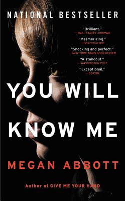 Image for You Will Know Me: A Novel
