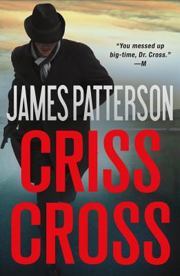 Image for Criss Cross (Alex Cross (25))