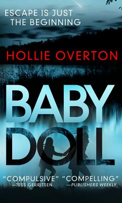 Image for Baby Doll