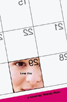 Image for Leap Day