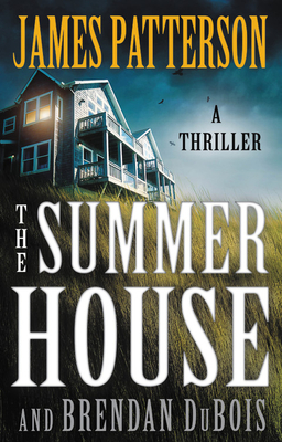 Image for SUMMER HOUSE