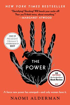Image for Power, The