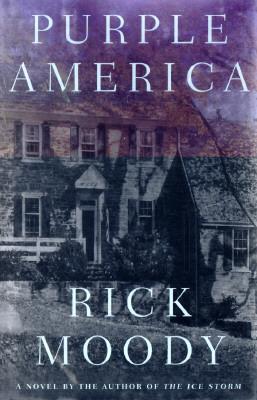 Image for Purple America