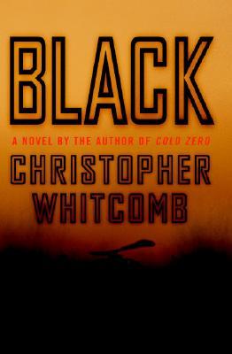 Image for Black: A Novel