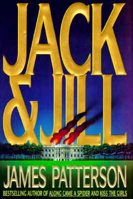 Image for Jack & Jill (Alex Cross)