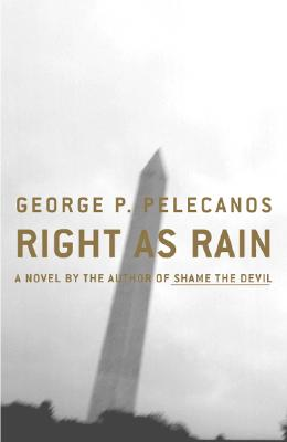 Image for Right As Rain