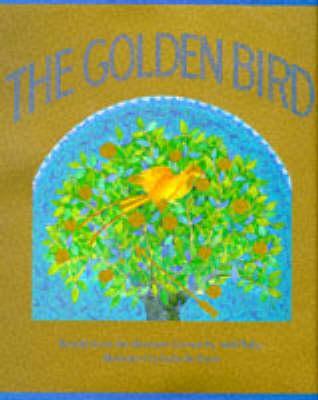Image for The Golden Bird