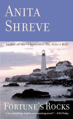 Image for Fortune's Rocks: A Novel