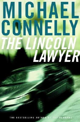 Image for The Lincoln Lawyer: A Novel (Mickey Haller)