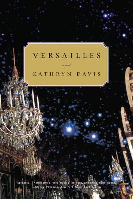Versailles, KATHRYN DAVIS