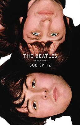 Image for Beatles: The Biography