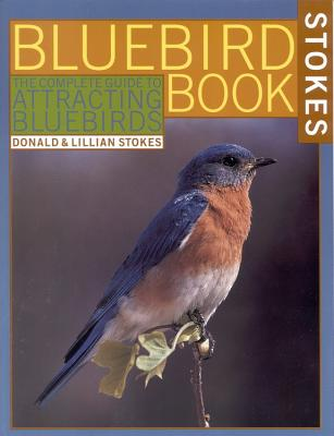 Image for Bluebird Book, The