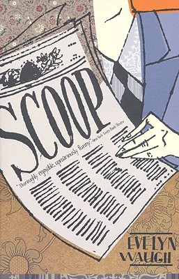 Image for Scoop