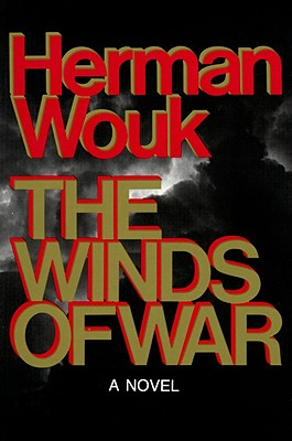 Image for The Winds of War
