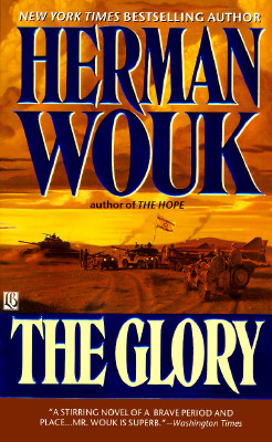 Image for The Glory: A Novel