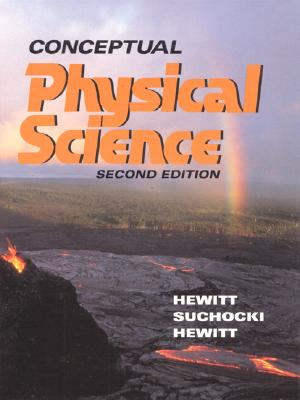 Image for Conceptual Physical Science (2nd Edition)