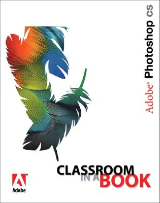 Image for Adobe Photoshop CS Classroom in a Book