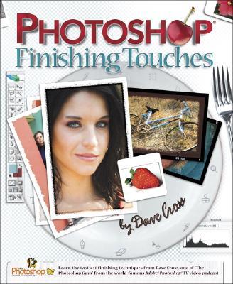 Image for Photoshop Finishing Touches