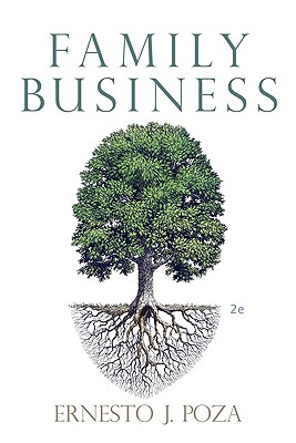 Image for Family Business